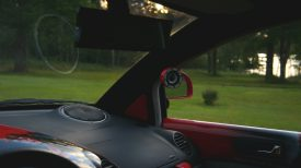 Hellboy Beetle MK3 Bild3