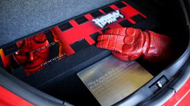 Hellboy Beetle MK3 Bild5